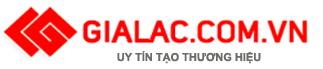 Công ty TNHH XD & TTNT Gia Lạc